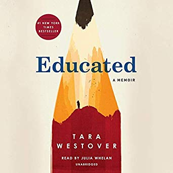 Educated Audiobook