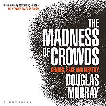 The Madness of Crowds Audiobook