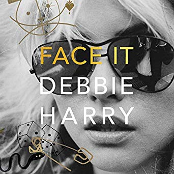 Face It Audiobook
