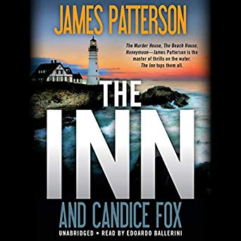 The Inn Audiobook